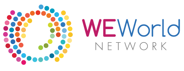WEWorld Network | Women Entrepreneurs World Network